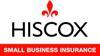 Sponsored by Hiscox USA