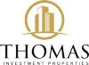 Sponsored by Thomas Investment Properties