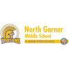 Sponsored by North Garner Middle School