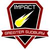 Sponsored by Greater Sudbury Soccer Club
