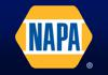 Sponsored by Westbay NAPA Auto Parts, Inc.