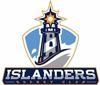 Sponsored by Islanders Hockey Club