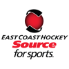 Sponsored by East Coast Hockey Source for Sports