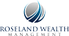 Sponsored by Roseland Wealth Management