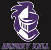 Sponsored by Ardrey Kell High School