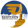 Sponsored by FLANNERY SCHUTT FAMILY/DOYON DRILLING