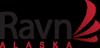Sponsored by Ravn Alaska