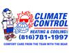 Sponsored by Climate Control