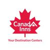 Sponsored by Canad-Inns Polo Park
