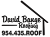 Sponsored by David Bange Roofing