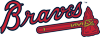 Sponsored by The Atlanta Braves