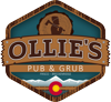 Sponsored by Ollie's Pub and Grub
