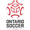 Sponsored by Ontario Soccer