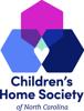 Sponsored by Children's Home Society