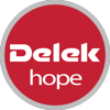 Sponsored by DELEK HOPE