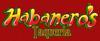 Sponsored by Habanero's Taqueria
