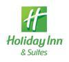 Sponsored by Holiday Inn - Overland Park-West, Kansas