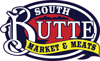 Sponsored by South Butte Market & Meats