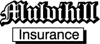 Sponsored by Mulvihill Insurance