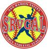 Sponsored by SRVGAL
