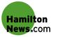 Sponsored by Hamilton News Sports