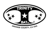 Sponsored by Trinity Bat Co