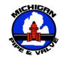 Sponsored by Michigan Pipe and Valve