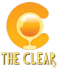 Sponsored by The Clear