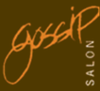 Sponsored by Gossip Salon