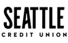 Sponsored by Seattle Credit Union