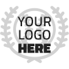 Sponsorlogo baseball element view