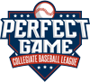 Sponsored by Perfect Game Tournaments