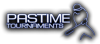 Sponsored by Pasttime Tournaments