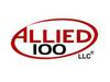 Sponsored by Allied 100 LLC (AED Superstore)