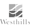 Sponsored by Westhills Langford BC