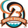 Sponsored by Bowie Baysox