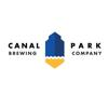 Sponsored by Canal Park Brewing Company