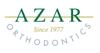 Sponsored by Azar Orthodontics