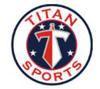 Sponsored by Titan Sports