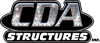 Sponsored by CDA Structures