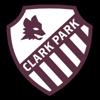 Clark element view