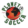 Sponsored by Planet Soccer