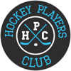 Sponsored by Hockey Players Club
