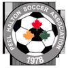 Sponsored by Peel Halton Soccer Association