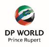 Sponsored by DP World