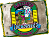 Sponsored by Gators Dockside - Clermont