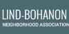 Sponsored by Lind-Bohanon Neighborhood Association