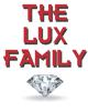 Sponsored by The Lux Family