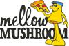 Sponsored by Mello Mushroom