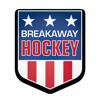 Sponsored by Breakaway Hockey